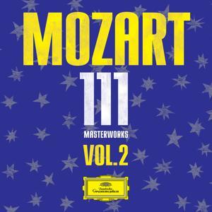 Mozart 111 Vol. 2