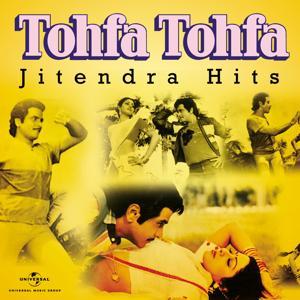 Tohfa Tohfa – Jitendra Hits