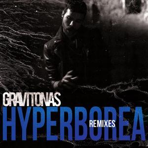 Hyperborea Remixes