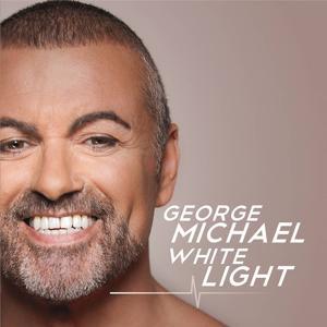 White Light EP