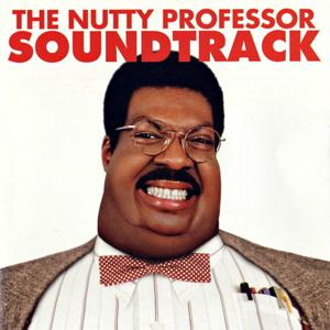 The Nutty Professor Original Motion Picture Soundtrack