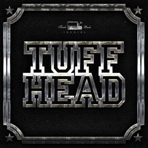 Tuff Head Riddim