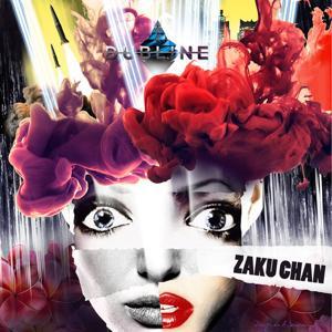 Zaku Chan