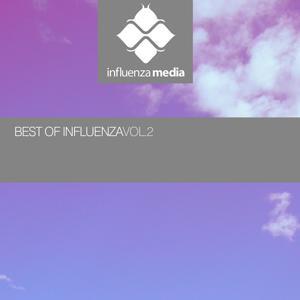 Best Of Influenza Vol 2