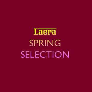Laera Spring Selection