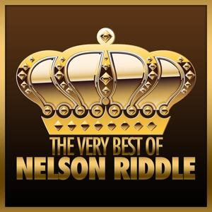 The Very Best of Nelson Riddle