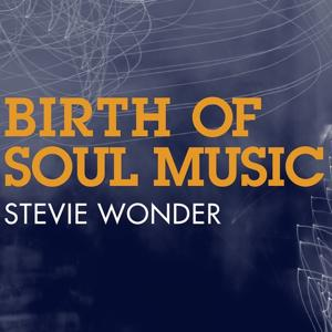 Birth of Soul Music