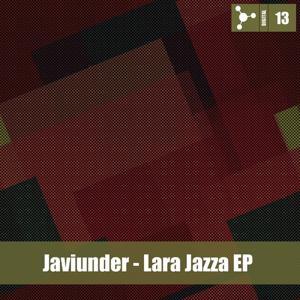 Lara Jazza Ep