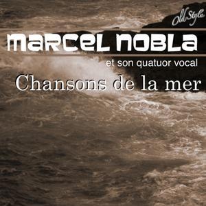 Chansons de la mer (Le club francais)