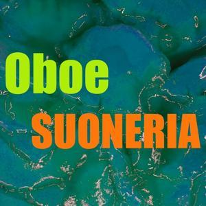 Suoneria oboe