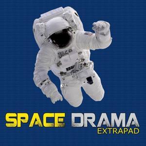 Space Drama