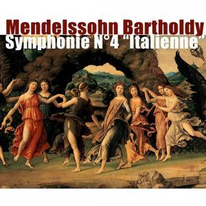 Symphonie No. 4 -