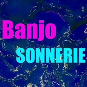 Sonnerie banjo