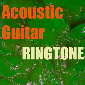 Acoustic Guitar Ringtone