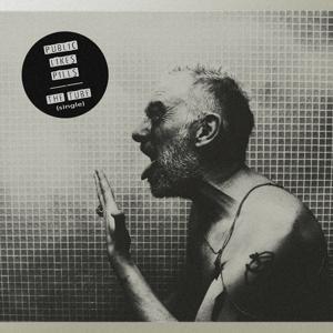 The Tube (Single)