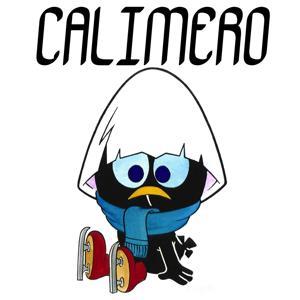 Calimero Dance (Sigla Tv 2013)