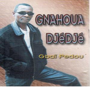 Gbaï pedou