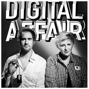 Digital Affair