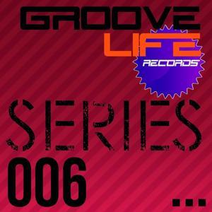 GL Series 006