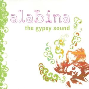 Alabina, the Gypsy Sound