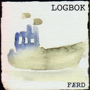 Logbok