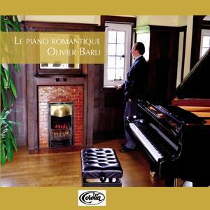 Le piano romantique