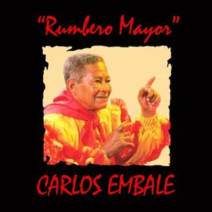 Rumbero Mayor