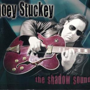 The Shadow Sound