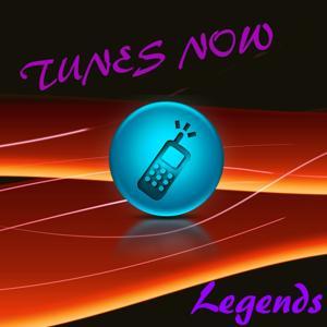 Tunes Now: Legends