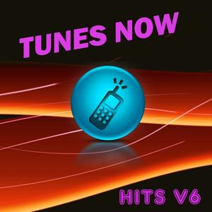 Tunes Now: Hits, Vol. 6