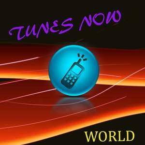 Tunes Now: World