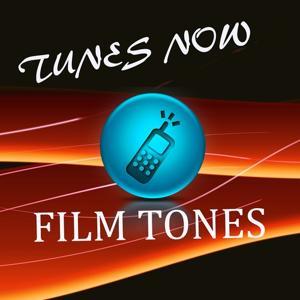 Tunes Now: Film Tones