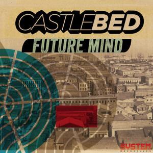 Future Mind EP