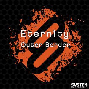 Outer Border