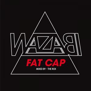 Fat Cap
