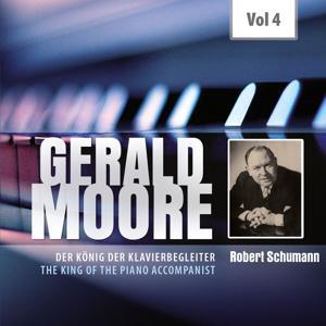 Der König der Klavierbegleiter, Vol. 4