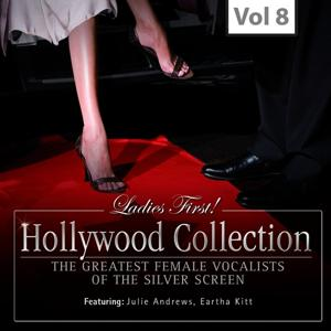 Ladies First! Hollywood Collection, Vol. 8