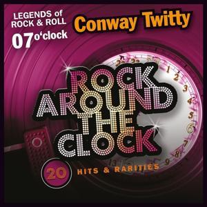 Rock Around the Clock, Vol. 7