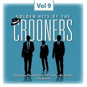 Crooners, Vol. 9