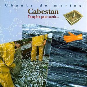 Tempete pour sortir.. (Chants de marins - Songs of the Sea from Brittany -Musiques Celtiques- Celtic music - Keltia Musique - Bretagne)