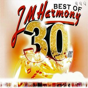 JM Harmony, Best of 30 ans