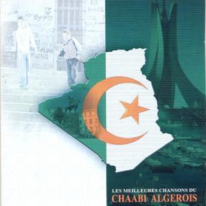 Les meilleures chansons du chaâbi algérois