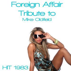 Foreign Affair (Hit 1983)