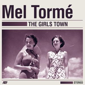 The Girls Town