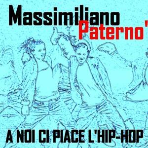 A noi ci piace l'hip hop