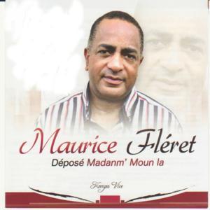 Déposé Madanm' Moun la