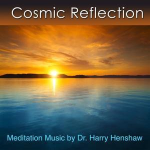 Cosmic Reflection (Music for Meditation)