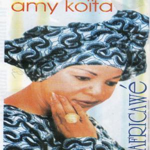 Africawé (Musique mandingue)