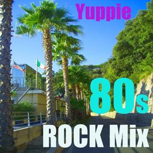 80s Rock (Mix)