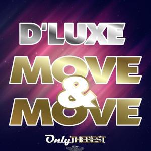 Move & Move